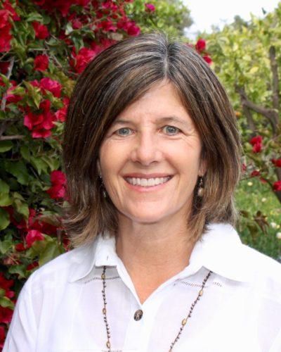 Kathleen Zisser, MD, Vice President